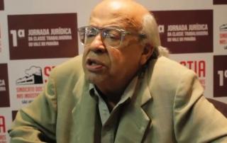 José Carlos Arouca