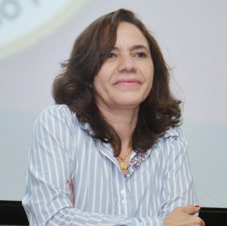 Juíza do trabalho do Rio de Janeiro concedeu liminar obrigando clínica médica a recolher a contribuição sindical