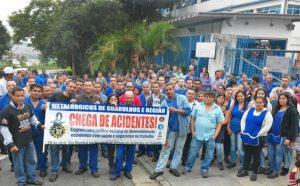 Ministério Público do Trabalho (MPT) conclama trabalhadores a fortalecer o Sindicato