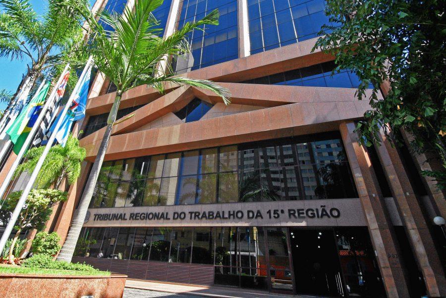 Justiça manda Nestlé descontar contribuição sindical