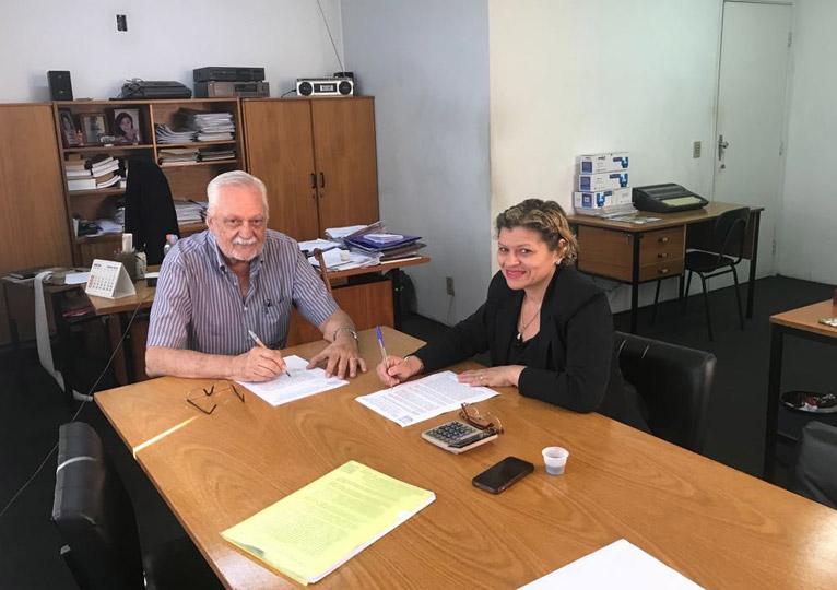 Acordos coletivos de Franco da Rocha, Cajamar e Nazaré tem cláusulas definidas