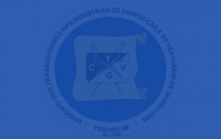 Sindicato dos Trabalhadores nas Indústrias de Confecção e de Vestuário de Guarulhos