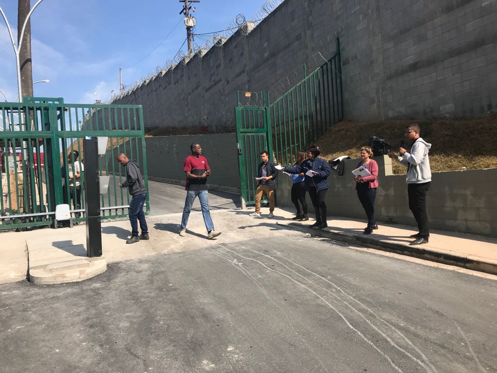 Acordo do sindicato garante 4% de aumento, PLR e cartão cesta básica de R$ 125,00