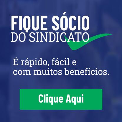 Fique Sócio do Sindicato dos Trabalhadores nas Indústrias de Confecção e de Vestuário de Guarulhos
