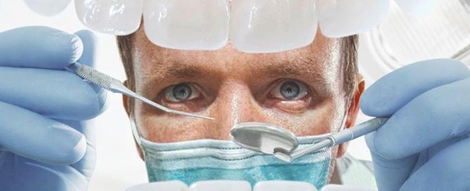 Confira os horários de atendimento do dentista do sindicato em Guarulhos e Suzano
