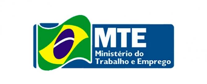 Ministério do Trabalho dá aval a imposto sindical