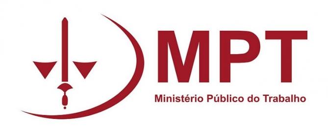 Ministério Público do Trabalho autoriza sindicato a cobrar contribuição assistencial de não filiado