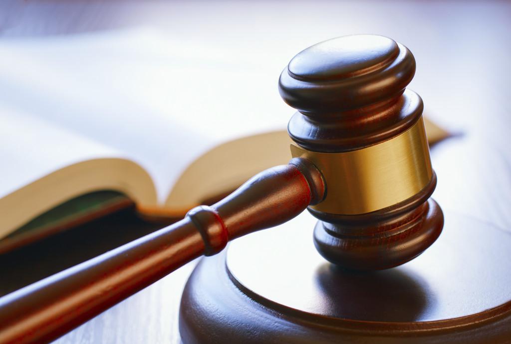 Vitória na Justiça Golden Bord vai pagar as cestas em atraso